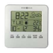Weather View Product Image