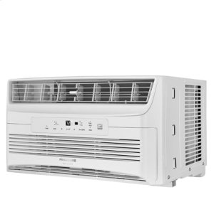 Frigidaire Gallery 6,000 BTU Quiet Room Air Conditioner