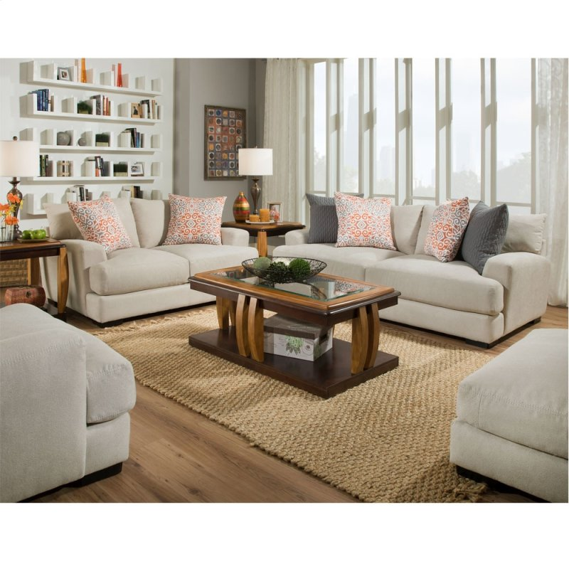 Astounding Matching Ottoman For The Chair And A Half Forskolin Free Trial Chair Design Images Forskolin Free Trialorg
