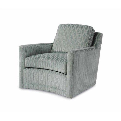 Monahan Swivel Chair