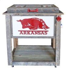 Arkansas Cooler