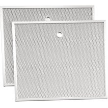 "Aluminum Filter for 30"" wide QS3 Series Range Hood"