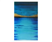 Ocean Blues - Blue