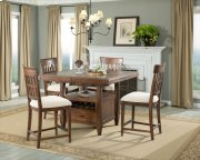 Wolf Creek Gathering Table Product Image