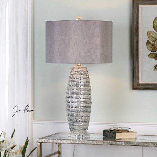 Brescia Table Lamp