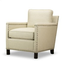 New Tyler Chair - Windfield Natural