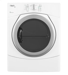 Duet® Electric Dryer with AccelerCare® Drying System - WHILE THEY LAST!!