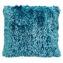 Chenille Deco Pillow 802-341