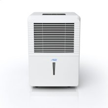 70 Pint Arctic King Dehumidifier with Heat Pump