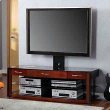 Penarth Ii Tv Console