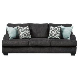 Ashley FurnitureBENCHCRAFTCharenton Queen Sofa Sleeper