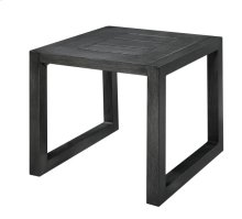 End Table (1/ctn)