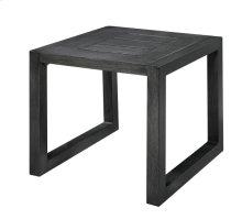 End Table (1/ctn)