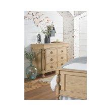 Bellmead Dresser