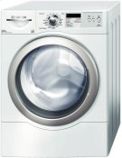 300 Series DLX Washer Product Image