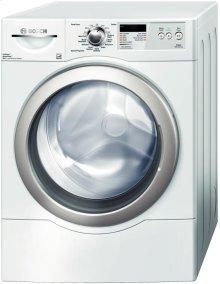 300 Series DLX Washer