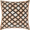 "Omo OMO-001 18"" x 18"" Pillow Shell Only"
