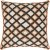 """Additional Omo OMO-001 22"""" x 22"""" Pillow Shell with Polyester Insert"""