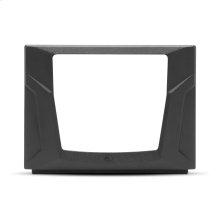 PMX dash kit for select Polaris GENERAL models