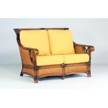 Pacifica Loveseat