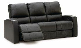 Pacifico Reclining Sofa