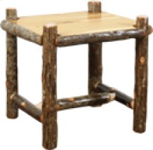 HT1409 End Table