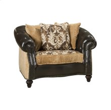 Grand Estates Chair TD
