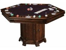 Niagara Game Table