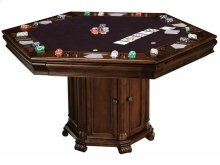 Niagara Game Table
