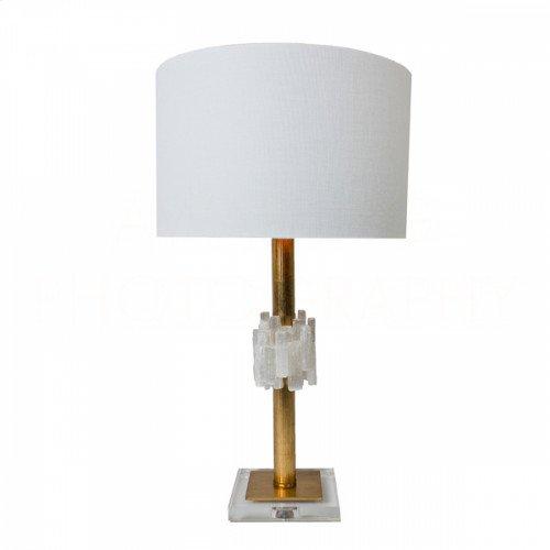 Orbit Table Lamp