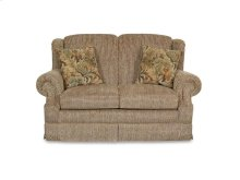 Orchard Park Living Room Two Cushion Loveseat 2206