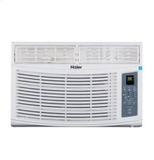 Energy Star® 8,000 BTU 12.0 CEER Fixed Chassis Air Conditioner