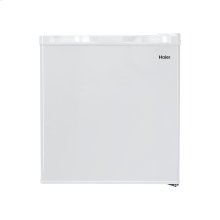 Haier 1.1 Cubic Foot Upright Freezer