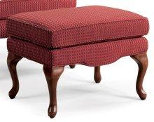 Living Room Annie Ottoman 2038