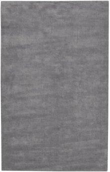 Gloria Hand-woven