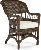 Bar Harbor Dining/Game Chair Product Image