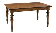 Kingston Table Extension
