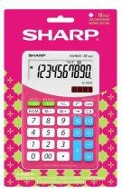 10+1 Display Calculator Product Image