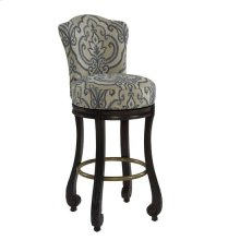 Strasbourg Bar Height Dining Stool