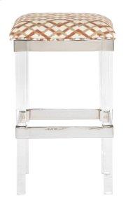 Soho Luxe Bar Stool Product Image