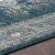 "Additional Varanasi VAR-2312 7'10"" x 10'2"""