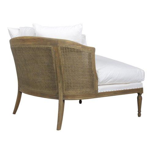 Linn Chair
