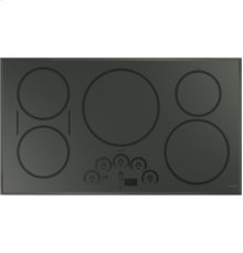 "Café 36"" Built-In Touch Control Induction Cooktop"