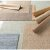 Additional Jute Woven JS-220 5' x 8'