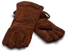 Kalamazoo Premium Grilling Gloves