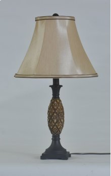 2600 Table Lamp