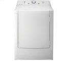 Frigidaire 7.0 Cu. Ft. Electric Dryer Product Image