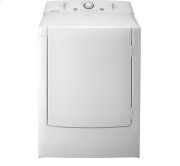 Frigidaire 7.0 Cu. Ft. Electric Dryer Product Image