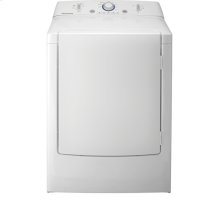 Frigidaire 7.0 Cu. Ft. Electric Dryer-CLOSEOUT