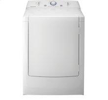 Frigidaire 7.0 Cu. Ft. Electric Dryer-CLOSEOUT